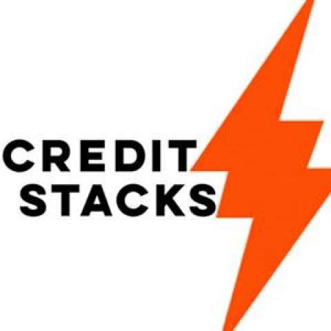 Logo: CreditStacks