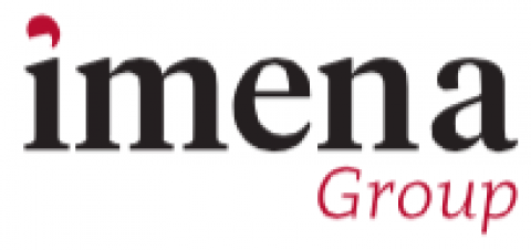 IMENA Group