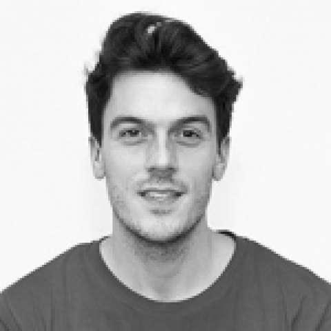 Person avatar: Antonio Maiocchi