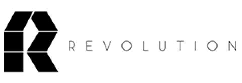 Company logo: