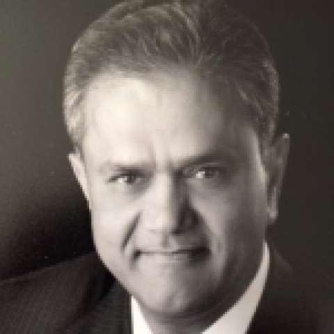 Person avatar: Tarun Anand
