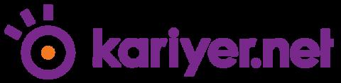 Company logo: kariyer.net
