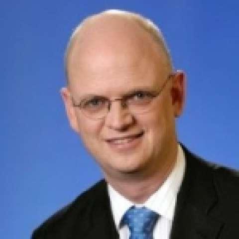 Person avatar: Matthew Turnbull