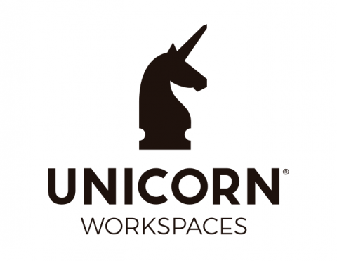 Unicorn Workspaces