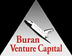 Logo: Buran Venture Capital