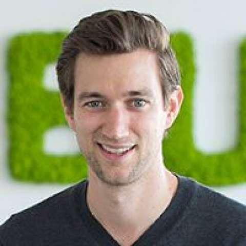 Jochen Engert