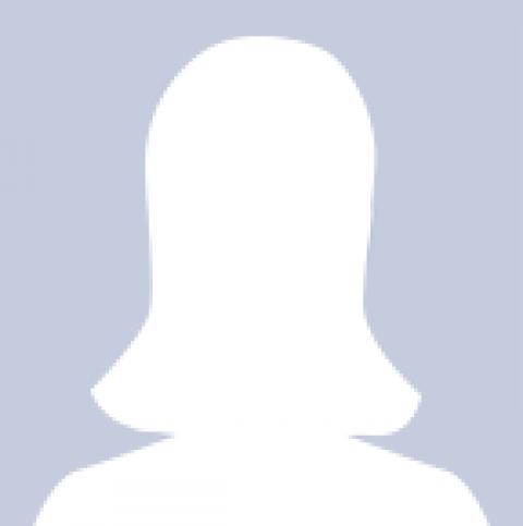 Person avatar: Cynthia A. Raina