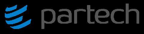 Partech