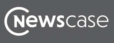 Logo: Newscase