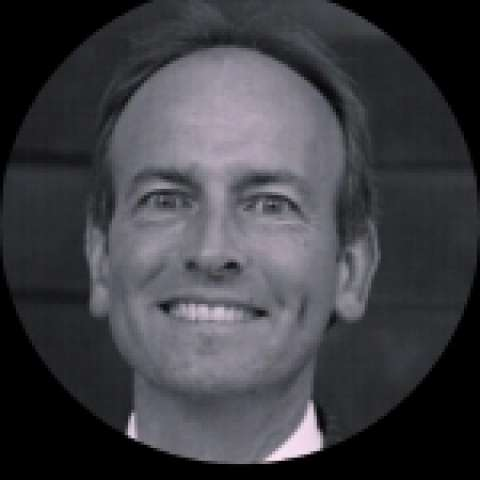 Person avatar: Johan van Rijn