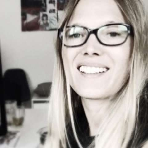 Person avatar: Vanessa Winkelbach