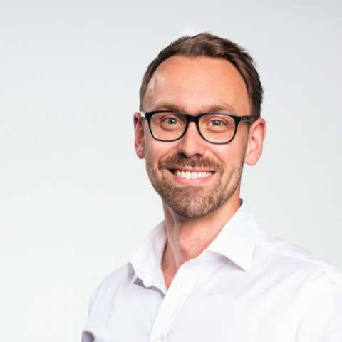Philipp Ortwein