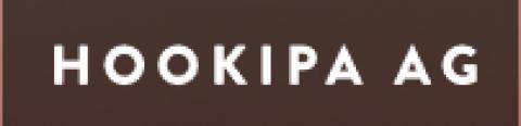 Logo: Hookipa AG