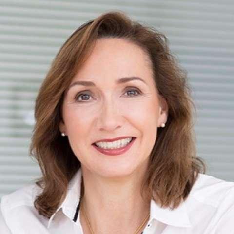 Person avatar: Renata Jungo Brüngger