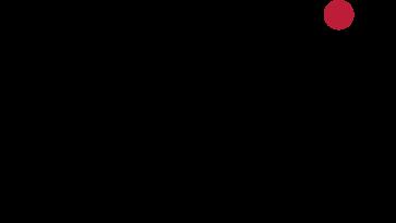 Company logo: aevi