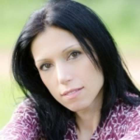 Person avatar: Liraz Margalit