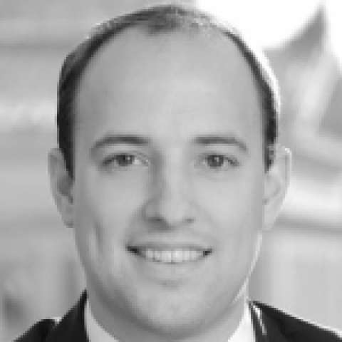 Person avatar: Dr. Marcus Aschauer