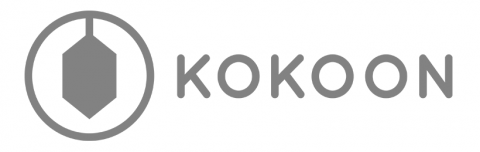 Kokoon Technology