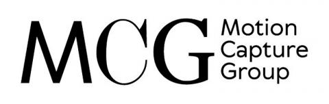 MCG motion capture GmbH