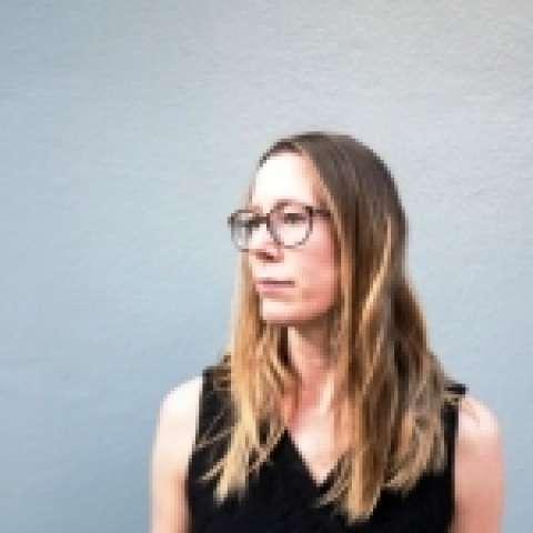 Person avatar: Johanna Schwinghammer