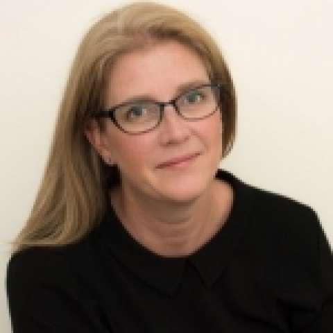Person avatar: Natalie Aitken