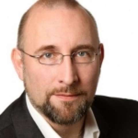 Person avatar: Wolfgang Kerner