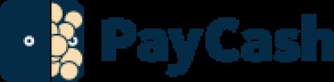 Logo: PayCash Europe S.A.