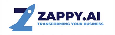 ZappyAI