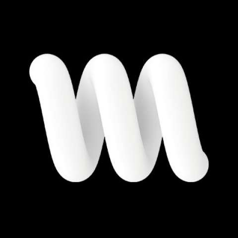 Logo: immmr GmbH