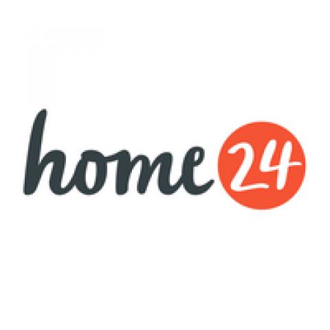 Logo: Home24