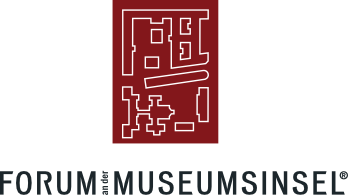 Logo: Forum an der Museumsinsel