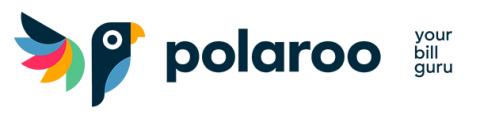 Polaroo