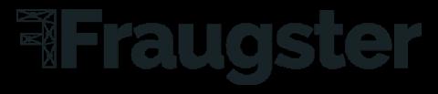 Company logo: fraugster