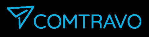 Company logo: comtravo