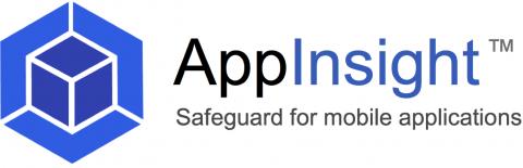 Logo: AppInsight