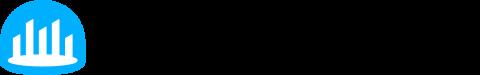 Company logo: seerene