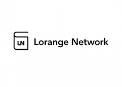 Lorange Network