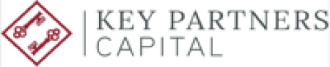 Key Partners Capital
