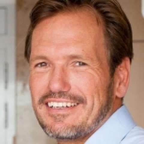 Person avatar: Dr. Jens Müffelmann