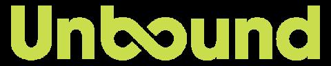 Company logo: unbound