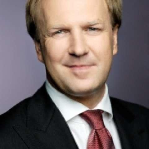 Person avatar: Sylwester Janik