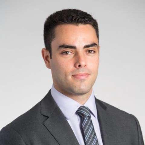Person avatar: Moshe Engelman