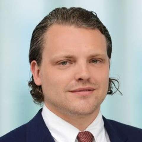 Person avatar: Felix Schollmeier