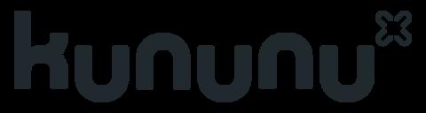Company logo: kununu