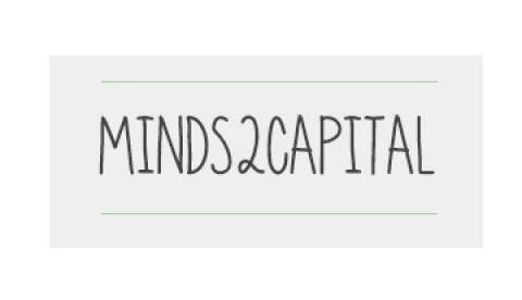 Minds2Capital