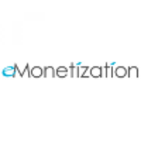 eMonetization