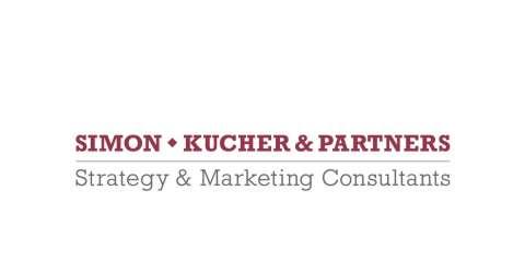 Logo: Simon-Kucher & Partners