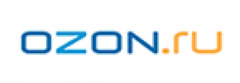 Logo: ozon.ru