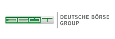 Company logo: 360t
