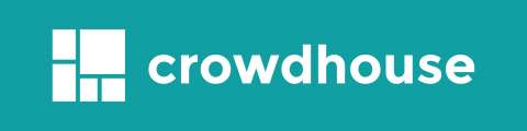 crowdhouse.ch